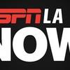 logo ESPNLA Now!