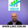 logo INVIERTA EN ARGENTINA