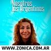 logo NOSOTROS LOS ARGENTINOS