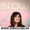 Logo Entrevista Jorge Zain