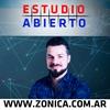 Logo Entrevista a @leogarciapop - Músico - En Estudio Abierto