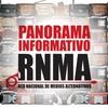 logo Panorama Informativo de la RNMA