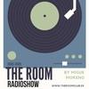 Logo The Room House Club n.79
