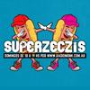 logo Superseczis