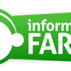 logo Informativo F.A.R.Co.