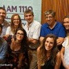 Logo Guido Nejamkis explica los hechos acontecidos a Lula da Silva en Brasil