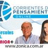 logo CORRIENTES DE PENSAMIENTO ONLINE