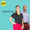 logo Sin Vueltas