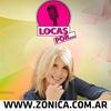 Logo Entrevista a Diego Gomez - Sociologo - en Locas X...