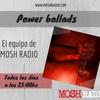 logo Power ballads