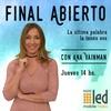 logo Final Abierto