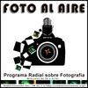 logo Foto al Aire