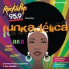 logo Funkadélica