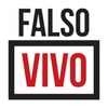 logo Falso Vivo