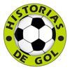 logo Historias de Gol