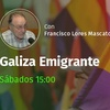 logo GALIZA MIGRANTE