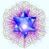 logo Gotas de Luz