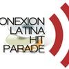 logo Conexion Latina Hit Parade