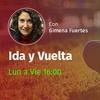 logo IDA Y VUELTA