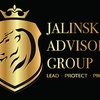 logo The Financial Quarterback Josh Jalinski
