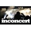 logo Rock & Pop In Concert