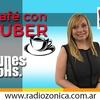 logo CAFE CON LUBER