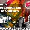 Logo Manuel Becerra explica el proyecto que quiere destruir los 29 institutos de formación docente