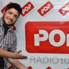 Logo Jey mammon en pop 101.5