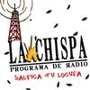 logo La Chispa