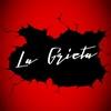 logo La Grieta