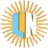 Logo Derechos Humanos Fallo 2 x 1 . Mariano Duhalde