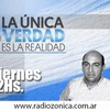 logo LA UNICA VERDAD