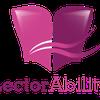 logo Lectorability