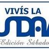 Logo Universidad, sujeto e historia