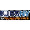 logo Radio Surgery
