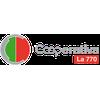 logo ESPECIALES DE COOPERATIVA