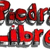 logo Piedra Libre