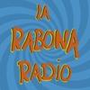logo LaRabona
