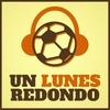 logo Zona Futsal