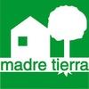 logo Haciendo Barrio