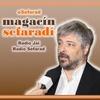 logo eSefarad: Magacín Sefaradí