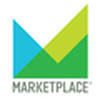 logo Marketplace