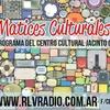 logo Matices Culturales