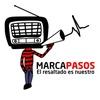 logo Marcapasos