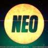 logo Vorterix Neo