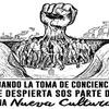 logo Nueva Cultura Despierta