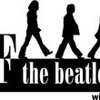 logo Off the Beatle Path