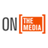 logo On The Media