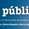 logo Oral y Público