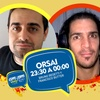 logo La Orsai Radio